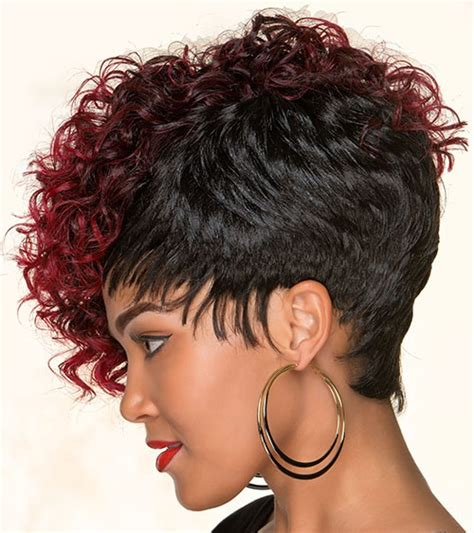 darling short hair weaves uganda darling short hair weaves latest hair weaves in uganda