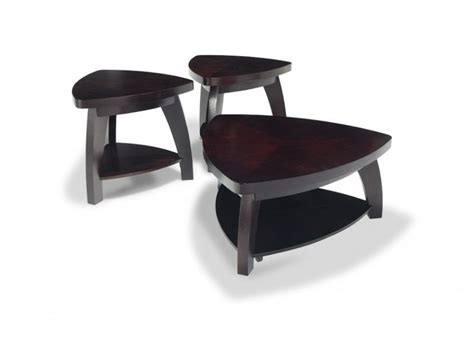 17 best images about coffee and end tables on