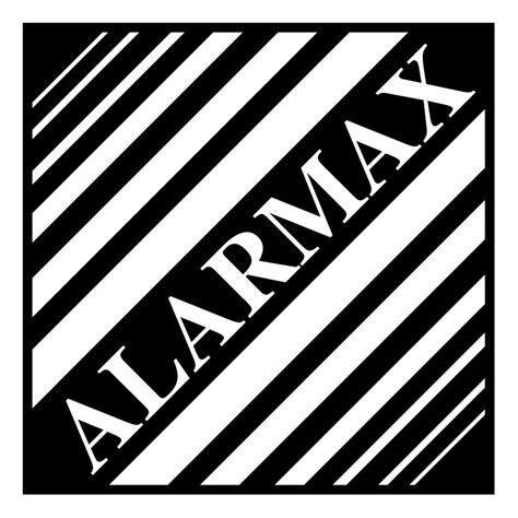 Alarm X alarmax free vector 4vector
