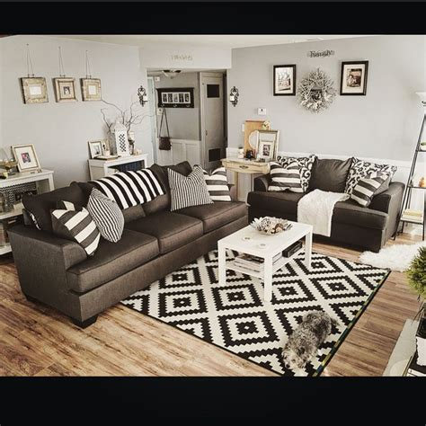 living room levon charcoal sofa sleeper   home pinterest charcoal  wall