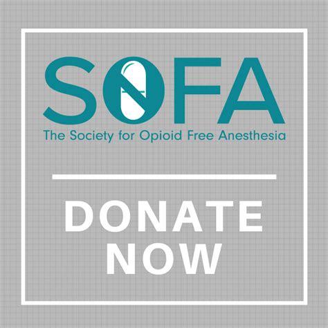 donate sleeper sofa donate a sofa donate furniture and more safenet erie pa