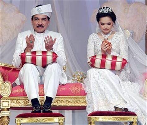 hadiah tetamu majlis perkahwinan orang melayu adat perkahwinan melayu 101 akad nikah