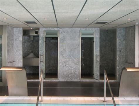 ducha esencias de obra productos ducha esencias nebulizante modular productos the new spas