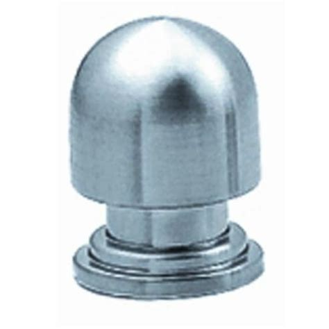 direct buy cabinet brands cabinet knob china manufacturer products