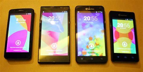 Smartfren Andromax I3 4gb White spesifikasi harga smartfren andromax c2 g2 i3 i3s terbaru