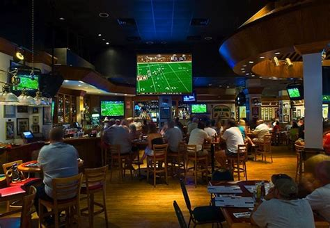 top sports bars the caribbean s best sports bars