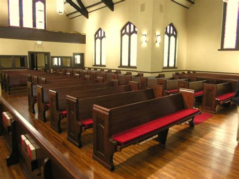 pew upholstery pew cushions pads cushioning for church pews church