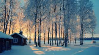 winter images nice winter wallpapers all in hd