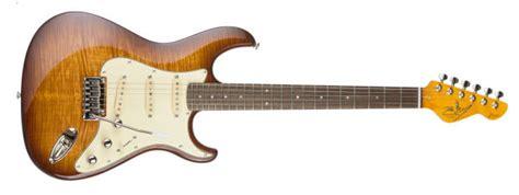 Gitar Dean Zelinsky Tagliare Quilt Top Maplle dean zelinsky guitars tagliare z glide custom electric guitar with z glide neck maple top