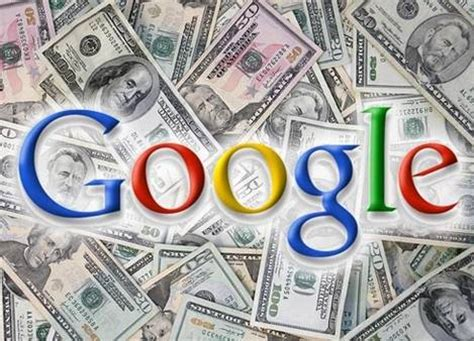 Google Make Money From Home Online - how to make money with google let google earn for you makemoneyinlife com