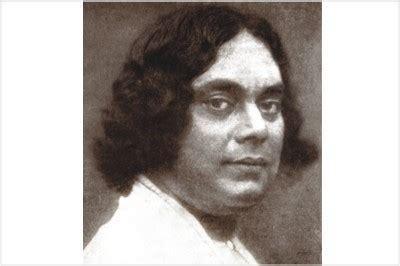 kazi nazrul islam biography in english nazrul s birthday today