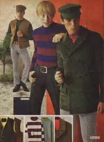 1960s fashion for men amp boys 60s fashion trends photos and styles