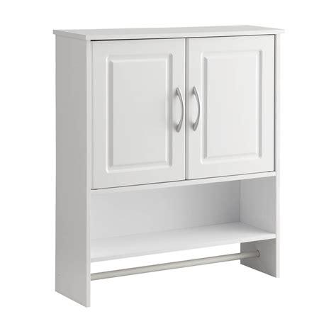 2 door wall cabinet bathroom 2 door wall cabinet