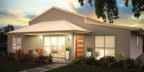 kit home designs and s homemade ftempo design your own steel kit home homemade ftempo