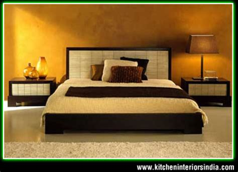Furniture Design For Bedroom In India Home Interior Bedroom Interior Designer Wooden Modular Beds Manufacturers Modular Kitchen