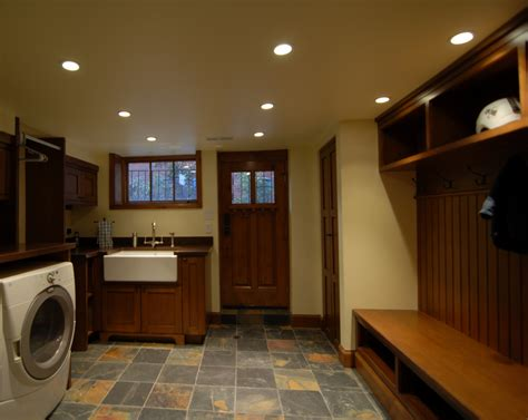 remodel a room 22 basement laundry room ideas to try in your house