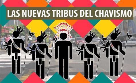 imagenes sobre resistencia indigena venezuela d 237 a de la resistencia ind 237 gena las nuevas tribus del chavismo