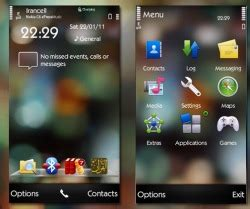 themes for htc phones download download free nokia htc symbian mobile phone theme 634