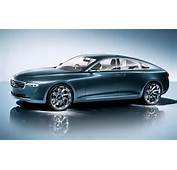 This Is The Picture Of 2016 Volvo S80 Release Date  If You Want To