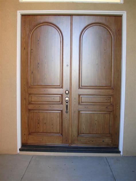 double door designs main double door designs photos