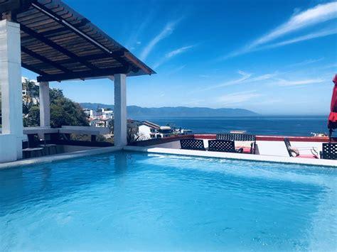 amaca hotel hotel amaca vallarta vallarta mexico booking