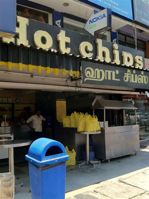 hot chips t nagar hot chips photos pictures of hot chips ashok nagar