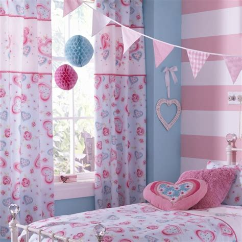 curtains for girl bedroom curtains for girls bedroom decor ideasdecor ideas
