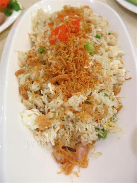 dragon boat cuisine 凱龍船炒飯 16 80 dragon boat emperor s fried rice yelp