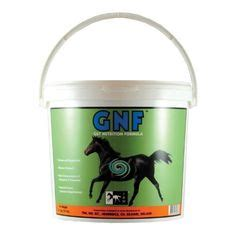 creatine gut health 1000 images about garden farm ranch on