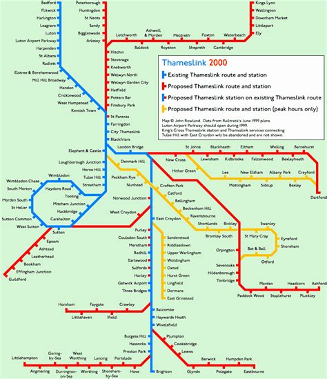 themes link train map see how they run timezones and transport