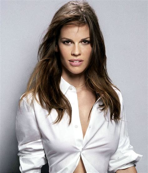Pictures of Hilary Swank, Picture #324565 - Pictures Of ... Hilary Swank Films