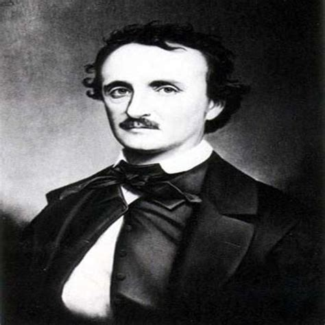 girl mary rogers edgar allan poe and the invention of murder part edgar allan poe y el misterio de mary rogers misterios