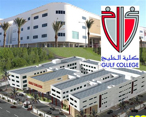 Mba Colleges In Muscat by Vit Solutions It Comapny In Oman