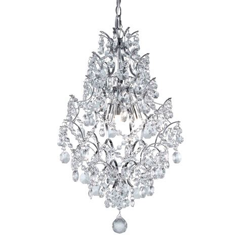 Mini Black Chandeliers With Crystals Homeofficedecoration Mini Chandelier Pendants