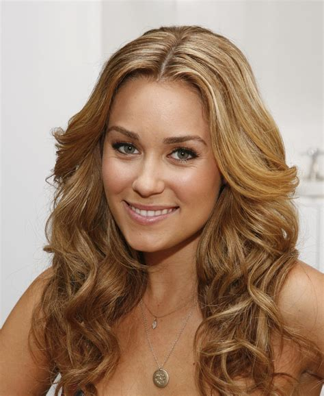 hairstyles for medium length hair how to hairstyles for medium length hair fave hairstyles