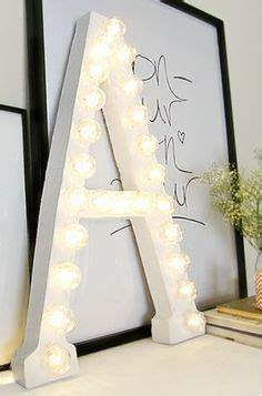 teenage girl bedroom accessories 5635 boy bedroom makeover gray walls picture frame