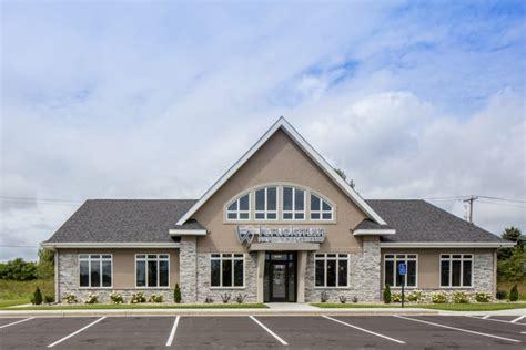 office design exterior dental office exteriors dental office exterior design