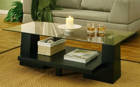 glass replacement for coffee table maintain your coffee table condition with glass top