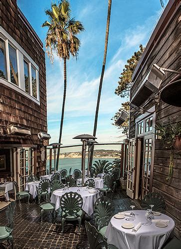 catcher near me crab catcher restaurant coupons near me in la jolla 8coupons