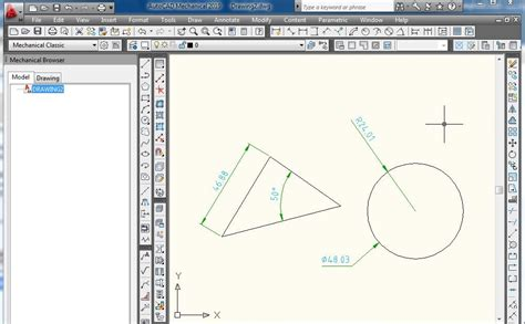 descarga gratis del tutorial de autocad 2014 autos post tutorial autocad 2014 acotar tutorial como acotar en