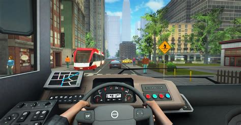 download game android bus simulator mod bus simulator 2017 full games
