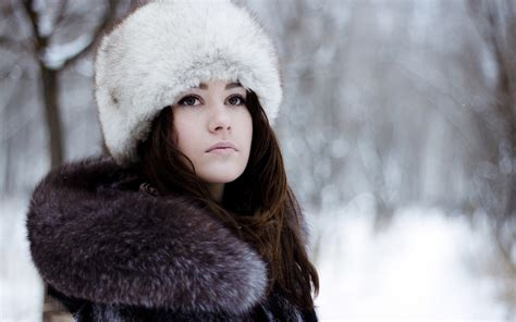 pics for gt winter hats for
