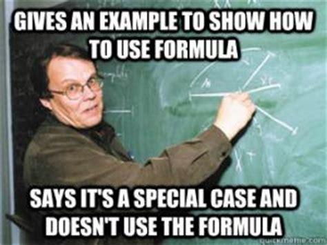 Internet Meme Exles - funny teacher posters kappit