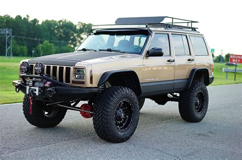 mail jeep lifted awesome jeep lifted for sale jeep