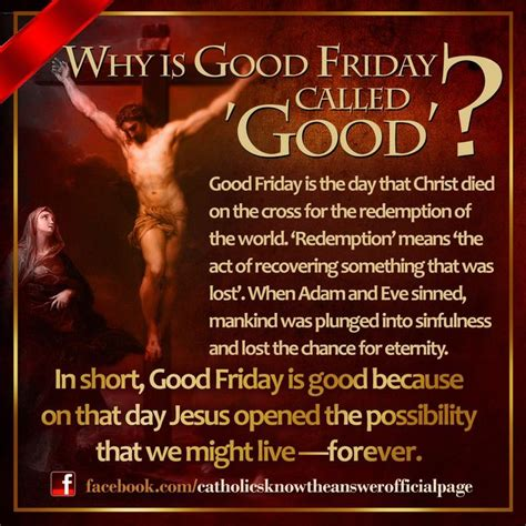 best 25 good friday meaning ideas on pinterest good