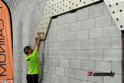 bouldern zu hause warehouse design search fitnessstation