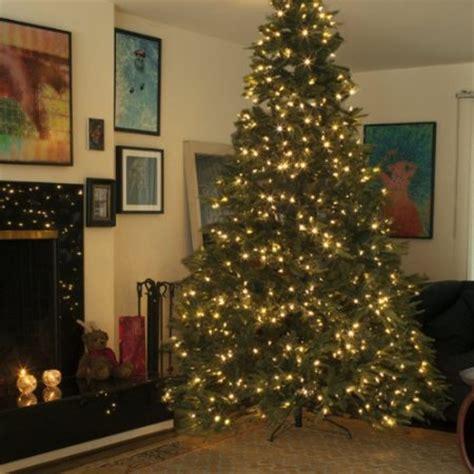amazing christmas decoration ideas 2017 trees lights