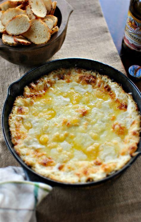 cheese dip cheddar dip recipe dishmaps