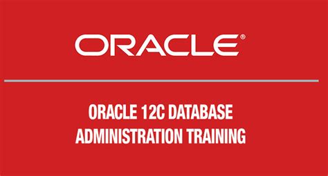 tutorial oracle administration obiee 11g training london oracle business intelligence