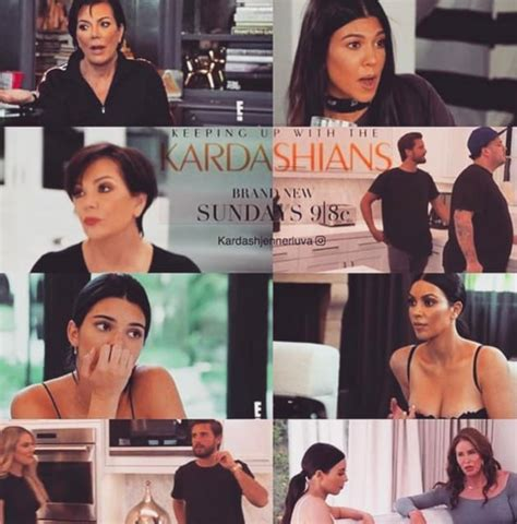 the kardashians gossip keeping up with the kardashians montage the hollywood gossip